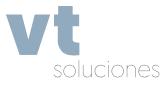 VT Soluciones